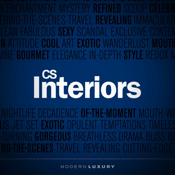 Cs Interiors app review