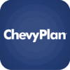 ChevyPlan® Colombia