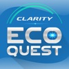 Clarity Eco Quest