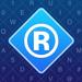 Rhomboard, le clavier Français