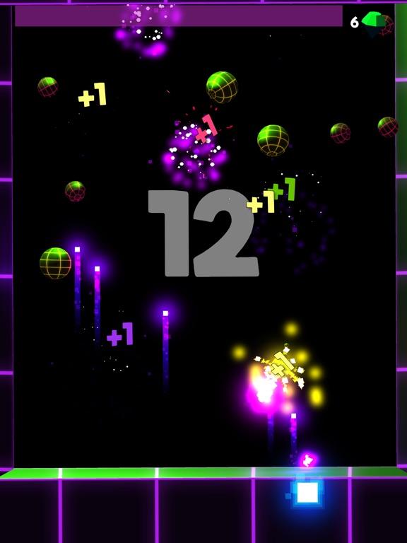 http://is2.mzstatic.com/image/thumb/Purple128/v4/1b/38/58/1b38583f-4079-0f09-8d01-886eb4137c4d/source/576x768bb.jpg