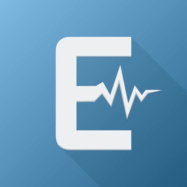 Elite HRV On The App Store