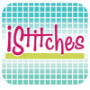 iStitches Volume Two