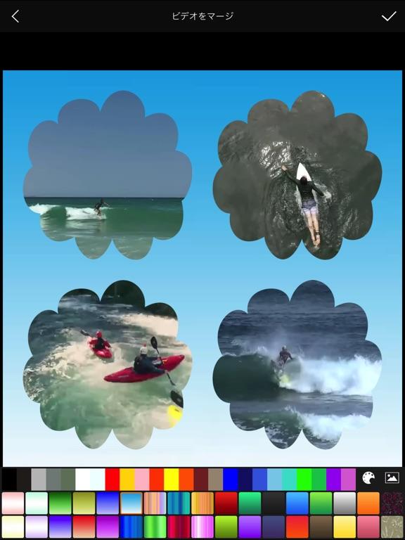 http://is2.mzstatic.com/image/thumb/Purple128/v4/1c/a3/86/1ca386de-9cba-9d45-fb1f-4901cc194400/source/576x768bb.jpg