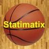 Statimatix