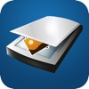 Tiny Scanner for HD - Photo scanner - PDF Scanner contain pdf417 scanner