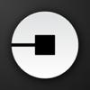 Uber Technologies, Inc. - Uber  artwork