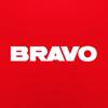 BRAVO ePaper