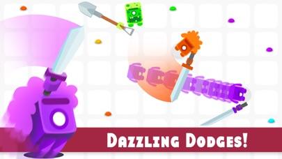http://is2.mzstatic.com/image/thumb/Purple128/v4/1d/c3/2e/1dc32e64-e147-db5d-0c92-9f1aa5de2c36/source/406x228bb.jpg