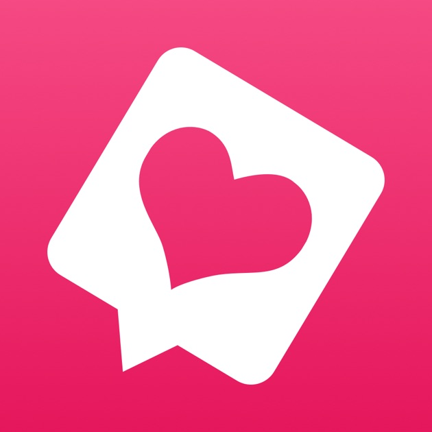 uniform dating free app Looking for an online dating site that works your new love life starts here we'll help you meet like-minded singles in your area sign up today at cupid.