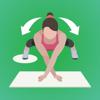 Khanh Mai Van - 1000 Push Ups Workouts  artwork