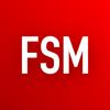 FSM Mobile - Invest Globally