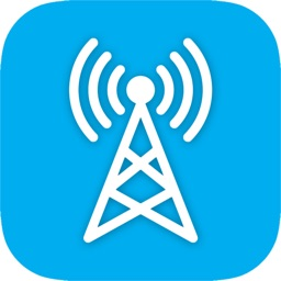 Find Tower - Locate 3G 4G antenna to boost signal
