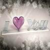 Tran Yen - Love Quotes : Love Messages  artwork