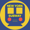 New York Subway Offline Maps