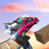 Impossible Car Driving Tracks 3D Wiki