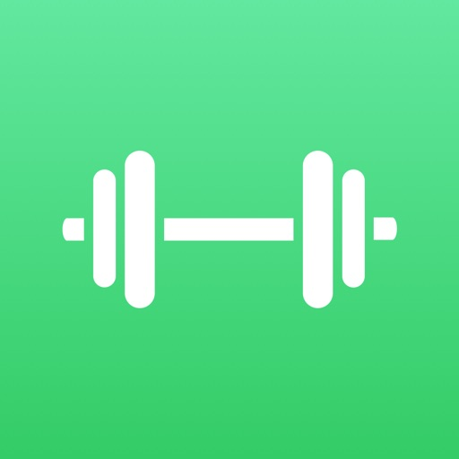 StayFit - Fitness Assistant