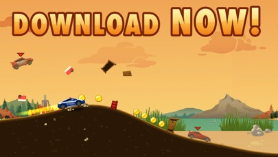 road trip 2 app android apk