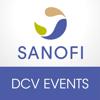 Sanofi DCV Events