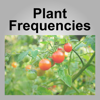 Plant Frequencies Wiki