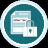 ProEncryptor-暗号化と復号化・プロフェッショナル・ハッカー・セキュリティ・プライバシー・