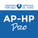AP-HP Pro