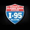 I-95 - Bangor's Classic Rock Station - WWMJ