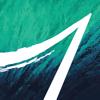 Embark: Nautical charts