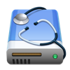 Disk Doctor Pro: Free Up Space