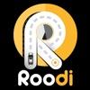 ROODI/رودي