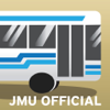 JMU Bus