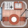 Küchenplaner - Sie Ihre Traumküche