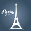 Paris Guia de Viagem Offline