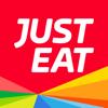 download Just Eat (Allo Resto)