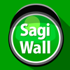 Internet SagiWall - ネ...
