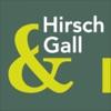 Hirsch & Gall