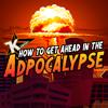 ProjectorGames Ltd - The Adpocalypse  artwork