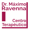 Centro Terapéutico Dr. Máximo Ravenna