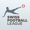 SFL Official - Schweizer Fussball