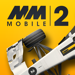 Motorsport Manager Mobile 2 - Playsport Games Ltd