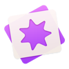 Logo Lab for iWork - Templates Bundle