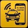 Taxi Gran Pastor