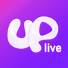 Uplive-Live Streaming App