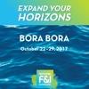 F&I Invitational – Bora Bora