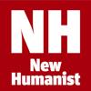 New Humanist