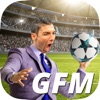 GOAL 2014 — Football Manager
