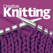 Creative Knitting - Annie's Publishing, LLC