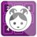 Feli15Puzzle