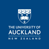University of Auckland Guides