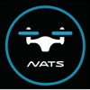 NATS Drone Assist: helping you to fly safely